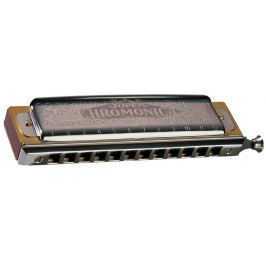 Hohner Super Chromonica 48/270 E