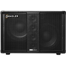 Genzler Bass Array 210-3