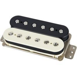 Fender ShawBucker 2 Pickup Zebra