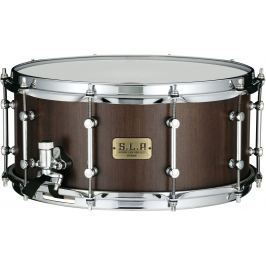 Tama Sound Lab Project Walnut 14'' X 6,5''