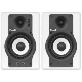 Fluid Audio F4W