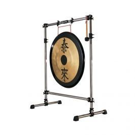 """Gibraltar GPRGS-L Gong Stand Large Fits 28"""" to 40"""" Gongs"""