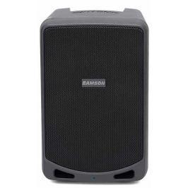 Samson XP106 Wireless Portable PA