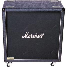 Marshall 1960 BV Cabinet