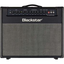Blackstar HT CLUB 40 Combo MkII