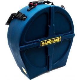 Hardcase HNP20B Dark Blue
