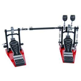 Stable PD-223A Double pedal