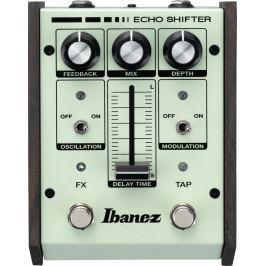 Ibanez ES2 Echo Shifter Analog Delay