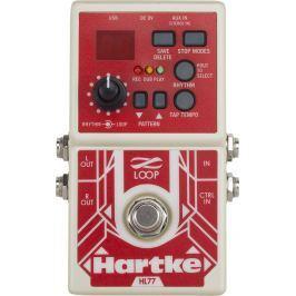 Hartke HL77 Looper Pedal