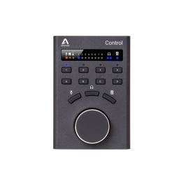Apogee Electronics Control Hardware Remote