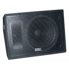 Soundking J 215 MA