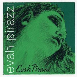 Pirastro Evah Pirazzi 4/4 Violin Set E-ball/G-gold
