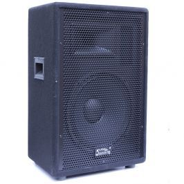 Soundking J 212