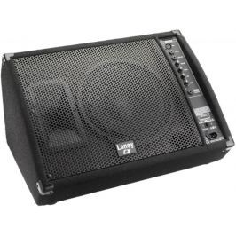Laney CXP-112 Active Stage Monitor