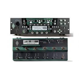Kemper Profiler PowerRack + Kemper Profiler Remote (SET)