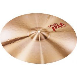 Paiste PST7 18 Heavy Crash