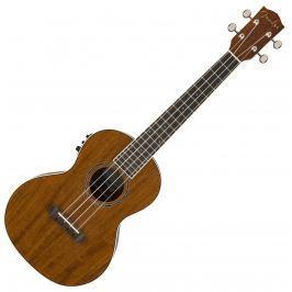 Fender Rincon Tenor Ukulele