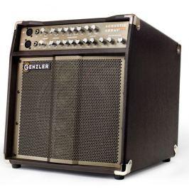 Genzler Acoustic Array PRO