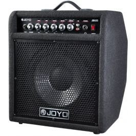 Joyo JBA-35 Bass Amplifier