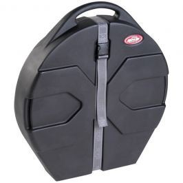 SKB Cases 1SKB-CV8 ATA 22'' Cymbal Vault Hard Case