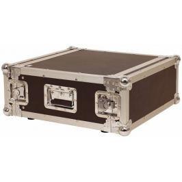 Warwick Professional Rack 4HE/4U
