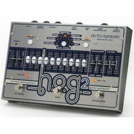 Electro Harmonix HOG2 Harmonic Octave Generator