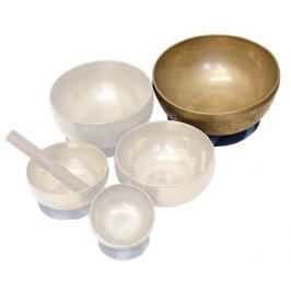 Terre Singing Bowl 2900g