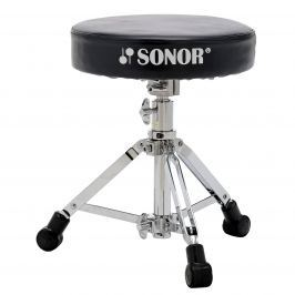 Sonor DT2000 Drum Throne