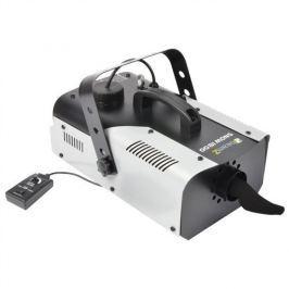 BeamZ SNOW1800 Snow Machine