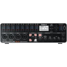 Roland Studio Capture USB 2.0 Audio Interface