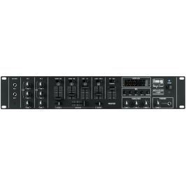 IMG Stage Line MPX-622/SW