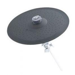 Yamaha PCY-155 E-Drum Cymbal Pad