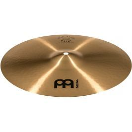Meinl PA14MH Pure Alloy Medium Hihat 14