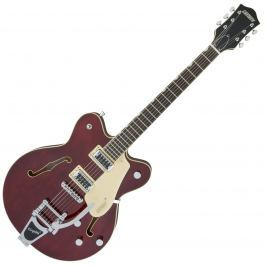 Gretsch G5622T Electromatic Double Cutaway RW Walnut