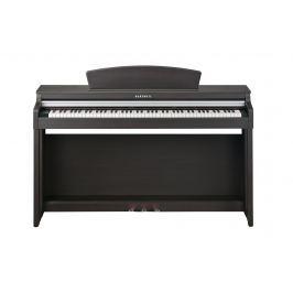 Kurzweil M230 Digital Piano Simulated Rosewood