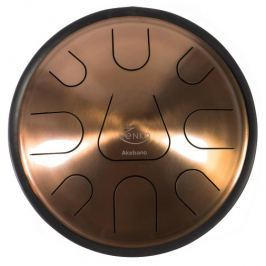 Firefly Ceiling Fixture in Brown
