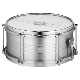 Meinl CA12T Traditional Caixa 12
