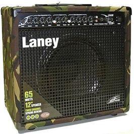 Laney LX65R CAMO
