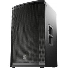 Electro Voice ETX-15P Two-Way Powered Loudspeaker