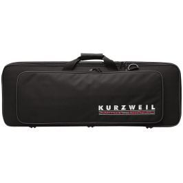 Kurzweil KB 61 Gig Bag