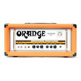 Orange THUNDER 30H