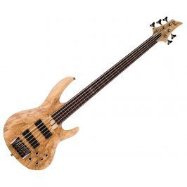 ESP LTD B-205SM Natural Satin