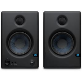 Presonus Eris E4.5 Active Studio Monitors