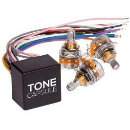 Darkglass Tone Capsule V2