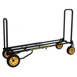 Rocknroller Multi-Cart R18RT Ground Glider Mega