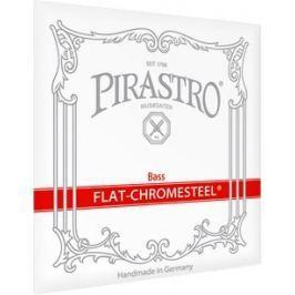 Pirastro P342020