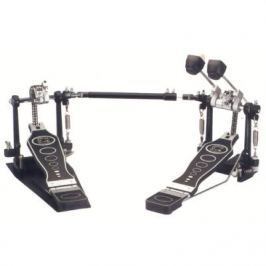 Stable PD-700TW  Double Pedal