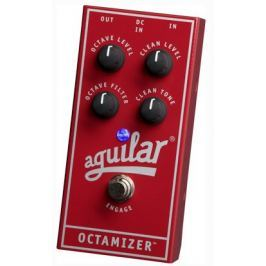 Aguilar Octamizer