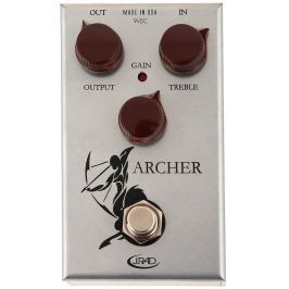 J. Rockett Audio Design Archer