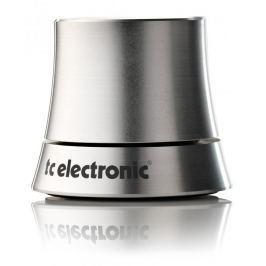 TC Electronic Level Pilot (1 unit) Desktop Volume Control